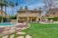 3741 S HAWTHORN Drive, Chandler, AZ 85248