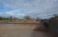 220 S MALCOLM Drive, Apache Junction, AZ 85120