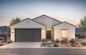 43781 W WINDROSE Drive, Maricopa, AZ 85138