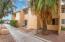 8055 E THOMAS Road, D106, Scottsdale, AZ 85251