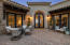 13082 N 117TH Street, Scottsdale, AZ 85259