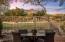 6930 E THIRSTY CACTUS Lane, Scottsdale, AZ 85266