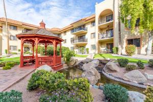 10330 W THUNDERBIRD Boulevard, A336, Sun City, AZ 85351
