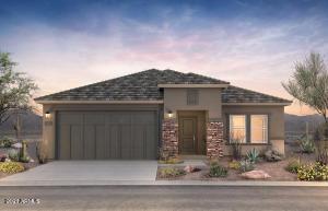 18365 N DESERT WILLOW Drive, Maricopa, AZ 85138