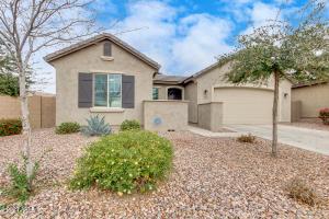 19646 W GRANT Street, Buckeye, AZ 85326
