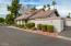 8760 E VIA DE LA LUNA Drive, Scottsdale, AZ 85258