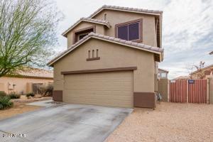 13433 W GELDING Drive, Surprise, AZ 85379