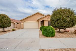 16538 W TONTO Street, Goodyear, AZ 85338