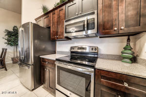 10136 E SOUTHERN Avenue, 3109, Mesa, AZ 85209