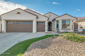 16667 W CAMBRIDGE Avenue, Goodyear, AZ 85395