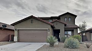 44043 W PALO CEDRO Road, Maricopa, AZ 85138