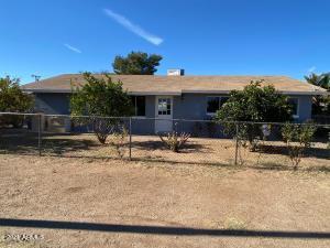16032 N Greasewood Street, Surprise, AZ 85378