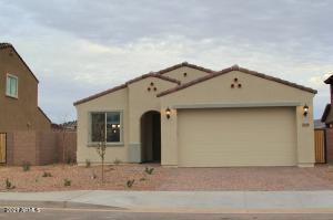 5418 W COUNTRY GARDEN Lane, Laveen, AZ 85339