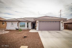 11233 E POSADA Avenue, Mesa, AZ 85212
