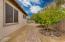 5661 S MESQUITE GROVE Way, Chandler, AZ 85249