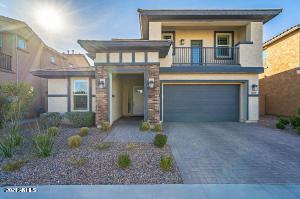 4358 S SYNAPSE Drive, Mesa, AZ 85212
