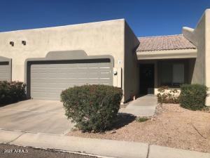 64 N 63RD Street, 4, Mesa, AZ 85205