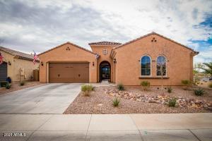 10839 E TARRAGON Avenue, Mesa, AZ 85212