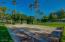 17414 N Lonesome Dove Trail, Surprise, AZ 85374