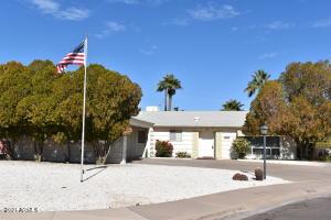 6502 E PALM Lane, Scottsdale, AZ 85257