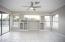 16506 N 106TH Place, Scottsdale, AZ 85255
