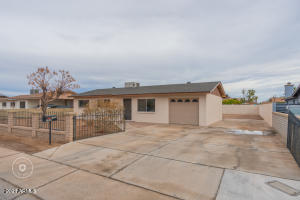 14109 N 4TH Avenue, El Mirage, AZ 85335