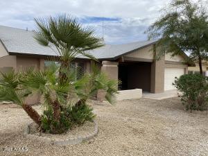 17049 N 39th Avenue, Glendale, AZ 85308