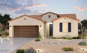 40770 N Haley Drive, Maricopa, AZ 85138