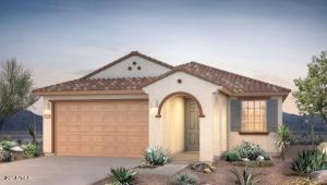 8809 W MARSHALL Avenue, Glendale, AZ 85305