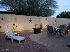 9236 E CEDAR BASIN Lane, Gold Canyon, AZ 85118