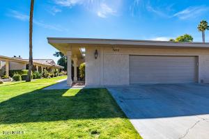 7430 N SAN MANUEL Road, Scottsdale, AZ 85258