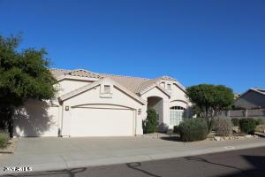 11000 N 130TH Place, Scottsdale, AZ 85259