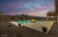 2853 E LA COSTA Drive, Gilbert, AZ 85298