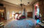 Huge Casita w/ full kitchenette, walk-in closet & 3/4 bathroom