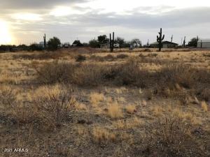 1950 N Bowman Road, -, Apache Junction, AZ 85119