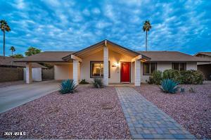 1832 W KEATING Avenue, Mesa, AZ 85202