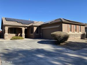 14556 W SIERRA Street, Surprise, AZ 85379