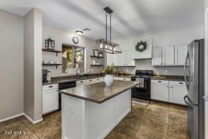 4544 E FRANKLIN Avenue, Gilbert, AZ 85295