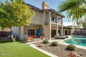 5508 N 75TH Street, Scottsdale, AZ 85250