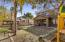 4544 E FRANKLIN Avenue, Gilbert, AZ 85295
