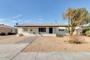 11388 N 112TH Avenue, Youngtown, AZ 85363