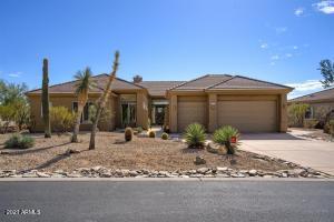 11613 N 120TH Street, Scottsdale, AZ 85259
