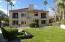 9708 E Vía Linda, 2308, Scottsdale, AZ 85258
