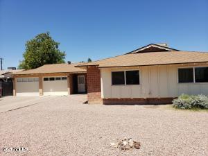 8702 E MARIPOSA Drive, Scottsdale, AZ 85251