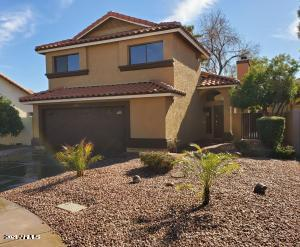 8995 E ASTER Drive, Scottsdale, AZ 85260