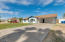 2054 W 2ND Place, Mesa, AZ 85201