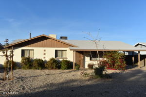 1048 W 12TH Place, Tempe, AZ 85281