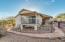 13614 N 17TH Place, Phoenix, AZ 85022