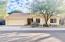 4339 E brookwood Court, Phoenix, AZ 85048