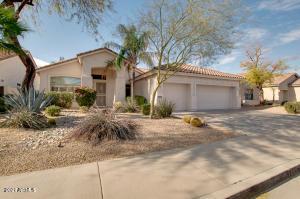 14434 N 98TH Place, Scottsdale, AZ 85260